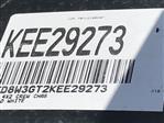 2019 F-350 Crew Cab DRW 4x2,  Scelzi CTFB Contractor Body #KEE29273 - photo 21