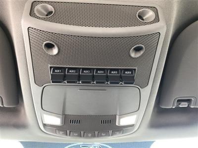 2019 F-350 Regular Cab DRW 4x2,  Cab Chassis #KEE37211 - photo 18