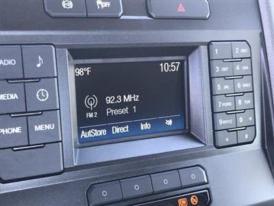 2019 F-350 Regular Cab DRW 4x2,  Cab Chassis #KEE37213 - photo 15
