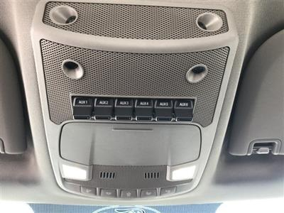 2019 F-350 Regular Cab DRW 4x2,  Cab Chassis #KEE37213 - photo 17