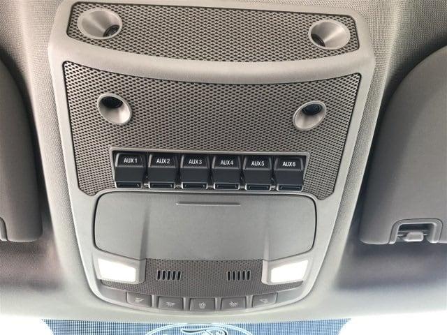 2019 F-350 Regular Cab DRW 4x2,  Cab Chassis #KEE37214 - photo 17