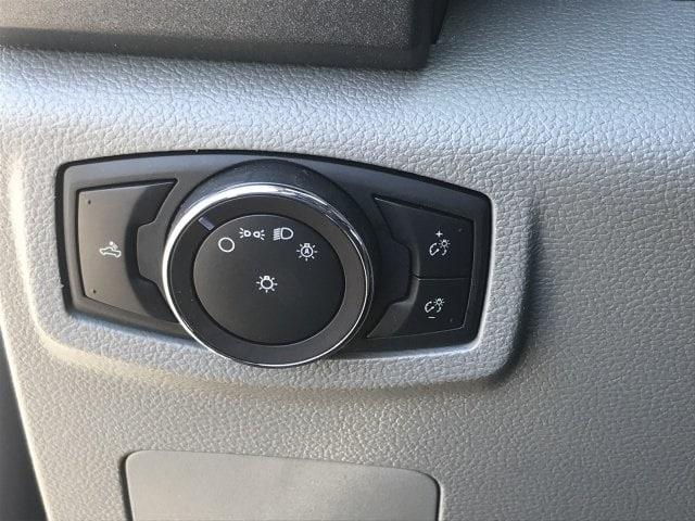 2019 F-350 Regular Cab DRW 4x2,  Cab Chassis #KEE37214 - photo 22