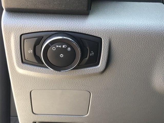 2019 F-550 Regular Cab DRW 4x2,  Scelzi WFB Platform Body #KEE58951 - photo 24