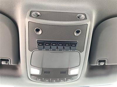 2019 F-550 Regular Cab DRW 4x2,  Scelzi WFB Platform Body #KEE58951 - photo 23