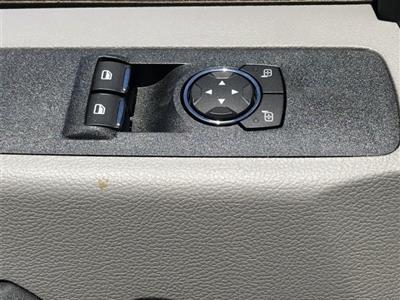 2019 F-550 Regular Cab DRW 4x2,  Scelzi WFB Platform Body #KEE58951 - photo 25