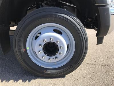 2019 F-550 Regular Cab DRW 4x2, Cab Chassis #KEE90394 - photo 6