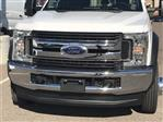 2019 F-550 Super Cab DRW 4x4, Cab Chassis #KEE90398 - photo 4
