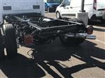 2019 F-550 Super Cab DRW 4x4, Cab Chassis #KEE90398 - photo 5