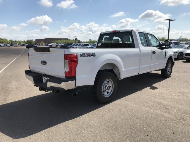 2019 F-250 Super Cab 4x2,  Scelzi Service Body #KEE97517 - photo 1