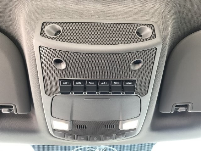 2019 F-550 Regular Cab DRW 4x2, Cab Chassis #KEF21755 - photo 16