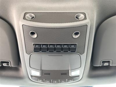2019 F-550 Regular Cab DRW 4x2, Cab Chassis #KEF21756 - photo 17