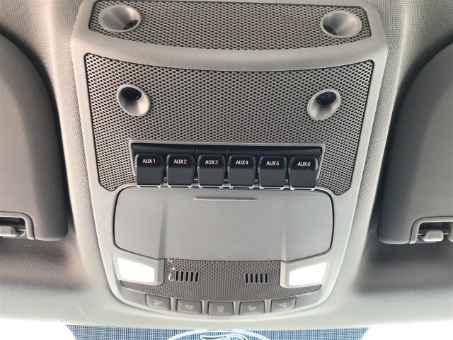 2019 F-550 Super Cab DRW 4x2, Cab Chassis #KEF30025 - photo 17