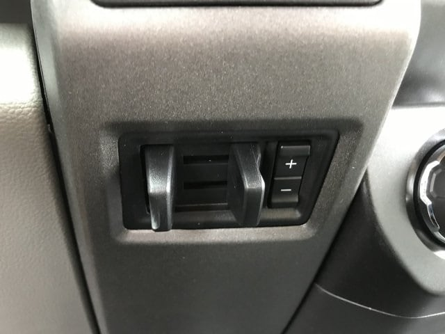 2019 F-550 Super Cab DRW 4x2, Scelzi Platform Body #KEF30028 - photo 21
