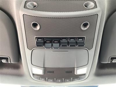 2019 F-550 Crew Cab DRW 4x2, Scelzi SEC Combo Body #KEF86106 - photo 18
