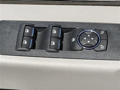 2019 F-550 Crew Cab DRW 4x2, Scelzi SEC Combo Body #KEF86107 - photo 24