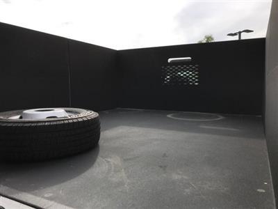 2019 F-350 Crew Cab DRW 4x2, Scelzi Landscape Dump #KEF89544 - photo 10