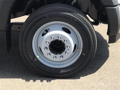 2019 Ford F-450 Regular Cab DRW 4x2, Cab Chassis #KEG06868 - photo 8
