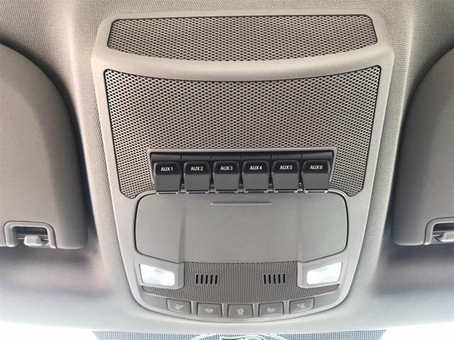 2019 Ford F-450 Regular Cab DRW 4x2, Cab Chassis #KEG06878 - photo 16