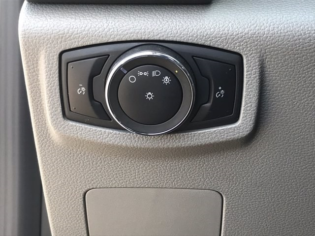 2019 Ford F-450 Regular Cab DRW 4x2, Cab Chassis #KEG06878 - photo 21