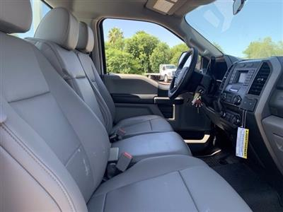 2019 Ford F-250 Regular Cab 4x2, Scelzi Crown Service Body #KEG13436 - photo 11