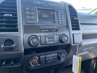 2019 Ford F-250 Regular Cab 4x2, Scelzi Crown Service Body #KEG13436 - photo 14