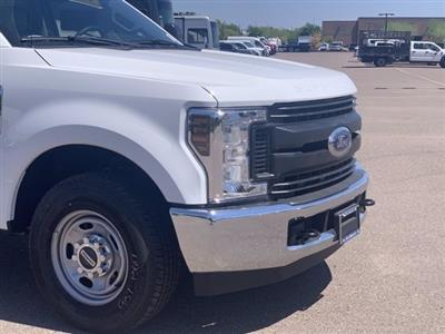 2019 Ford F-250 Regular Cab 4x2, Scelzi Crown Service Body #KEG13436 - photo 3