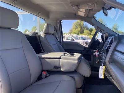 2019 Ford F-250 Regular Cab 4x2, Scelzi Crown Service Body #KEG13438 - photo 10