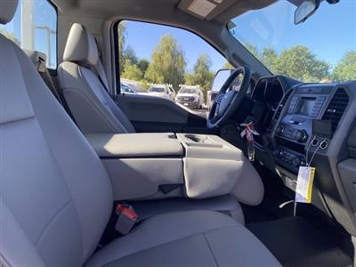 2019 Ford F-250 Regular Cab 4x2, Scelzi Crown Service Body #KEG13438 - photo 12