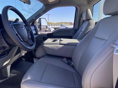2019 Ford F-250 Regular Cab 4x2, Scelzi Crown Service Body #KEG13438 - photo 15