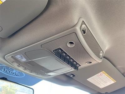 2019 Ford F-250 Regular Cab 4x2, Scelzi Crown Service Body #KEG13438 - photo 19