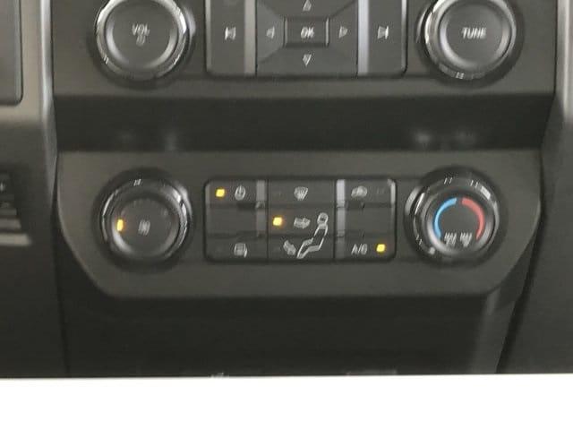 2019 F-550 Crew Cab DRW 4x2, Scelzi SEC Combo Body #KEG17896 - photo 22