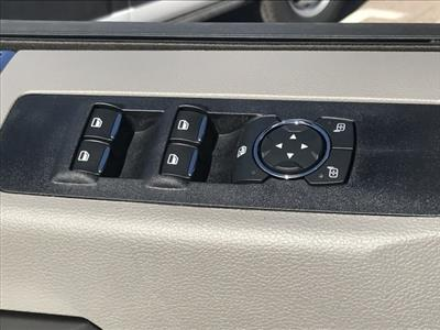 2019 F-550 Crew Cab DRW 4x4, Cab Chassis #KEG55281 - photo 22