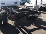 2019 Ford F-550 Crew Cab DRW 4x4, Cab Chassis #KEG55281 - photo 5