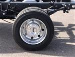 2019 Ford F-550 Crew Cab DRW 4x4, Cab Chassis #KEG55291 - photo 6
