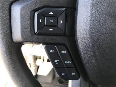 2019 F-550 Regular Cab DRW 4x2, Cab Chassis #KEG78416 - photo 15