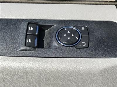 2019 F-550 Regular Cab DRW 4x2, Cab Chassis #KEG78416 - photo 18