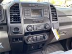 2019 Ford F-550 Regular Cab DRW 4x2, Scelzi SEC Combo Body #KEG78416 - photo 15