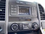 2019 Ford F-550 Regular Cab DRW 4x2, Scelzi SEC Combo Body #KEG78416 - photo 16
