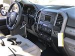 2019 F-550 Regular Cab DRW 4x2, Cab Chassis #KEG78416 - photo 9
