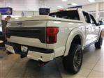 2019 F-150 SuperCrew Cab 4x4, Pickup #KFA41955 - photo 2