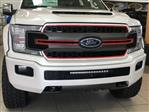 2019 F-150 SuperCrew Cab 4x4, Pickup #KFA41955 - photo 4