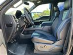 2019 F-150 SuperCrew Cab 4x4,  Pickup #KFA53032 - photo 9