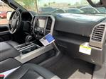 2019 F-150 SuperCrew Cab 4x4,  Pickup #KFB17883 - photo 6