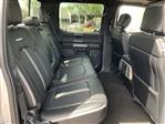 2019 F-150 SuperCrew Cab 4x4,  Pickup #KFB17883 - photo 7