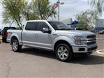 2019 F-150 SuperCrew Cab 4x4,  Pickup #KFB17883 - photo 1