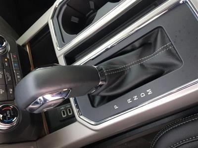 2019 F-150 SuperCrew Cab 4x4,  Pickup #KFB29068 - photo 10