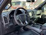 2019 F-150 SuperCrew Cab 4x4,  Pickup #KFC87648 - photo 8