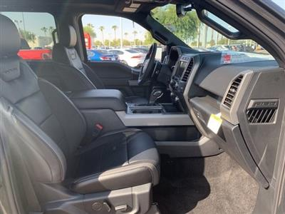 2019 F-150 SuperCrew Cab 4x4,  Pickup #KFC87651 - photo 5