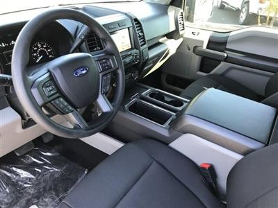 2019 F-150 SuperCrew Cab 4x2, Pickup #KFD54027 - photo 8