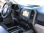 2019 F-150 SuperCrew Cab 4x2, Pickup #KFD54027 - photo 6